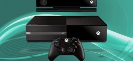 Xbox One screenshots feature delayed to 2015 because it's too challenging for Microsoft