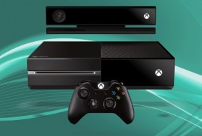 Xbox One screenshots feature delayed to 2015