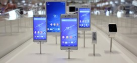 Xperia Z3 available from T-Mobile, Xperia Z3 Tablet Compact up for pre-order