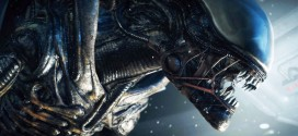 Alien: Isolation pre-order DLC codes don't work for some PS4 users