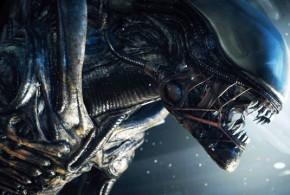 alien-isolation-alien-isolation-pre-order-dlc-issue.jpg