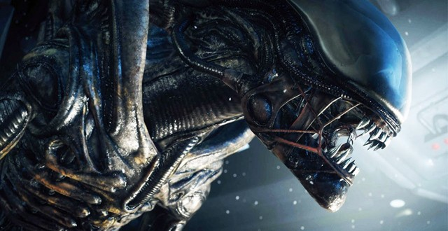 alien-isolation-alien-isolation-pre-order-dlc-issue.jpg