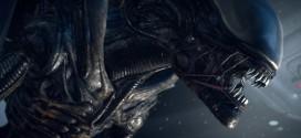 Alien: Isolation gets its first DLC next week