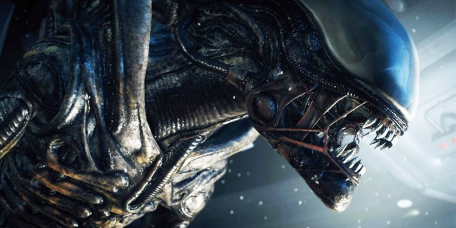 alien-isolation-launch-trailers-released
