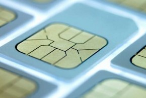 apple-sim-card-locked-at&t.jpg