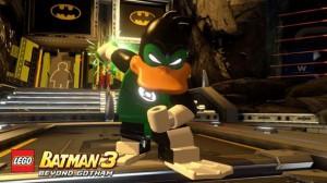 arrow-cast-joins-lego-batman-3-duck-dodgers
