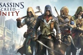 assassins-creed-unity-dev-explains-why-it-wont-be-on-wii-u
