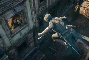 assassins-creed-unity-revolutionary.jpg