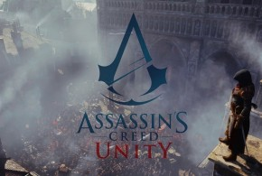 assassins-creed-unity-trailer-presents-main-characters