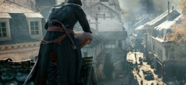 Assassin's Creed: Unity rumored system requirements