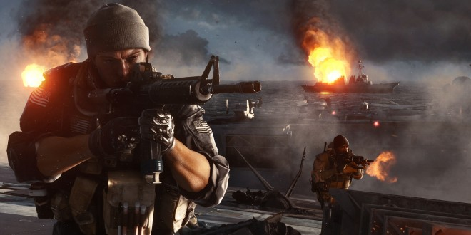 battlefield-4-premium-edition-coming-this-month