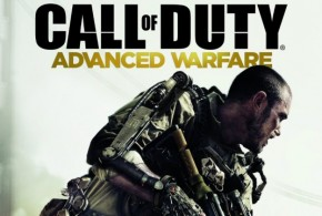 call-of-duty-advanced-warfare-leaked-footage