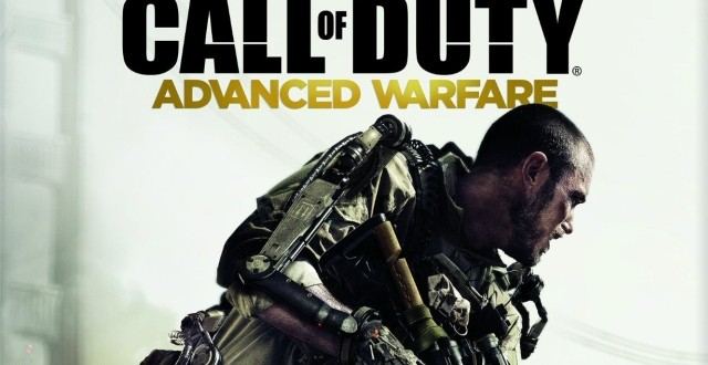 call-of-duty-advanced-warfare-leaked-footage