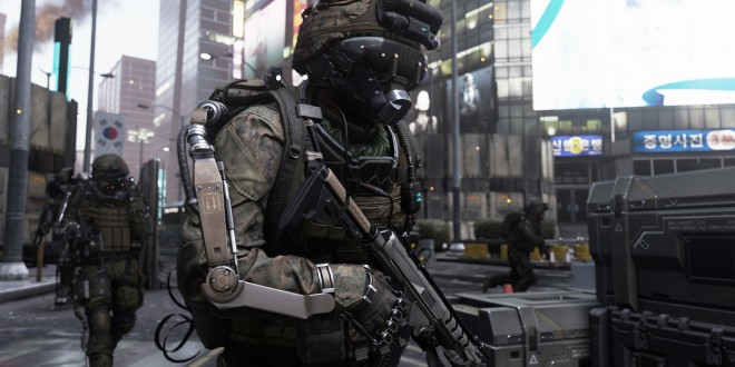 call-of-duty-advanced-warfare-pre-order-bonuses