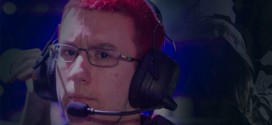 Team Evil Geniuses will be changing its Call of Duty roster very soon