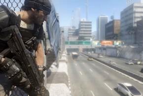 call_of_duty_advanced_warfare_pre_download.jpg