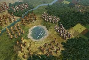 civilization-v-free-on-steam