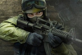 counter-strike-global-offensive-cevo-season-6