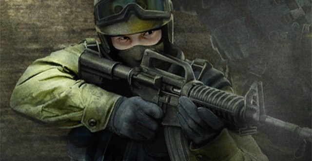counter-strike-global-offensive-cevo-season-6