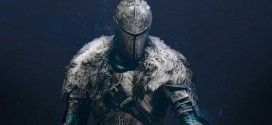 Dark Souls 2 grabs Game of the Year award at the 32nd annual Golden Joystick Awards