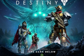 destiny-expansion-the-dark-below