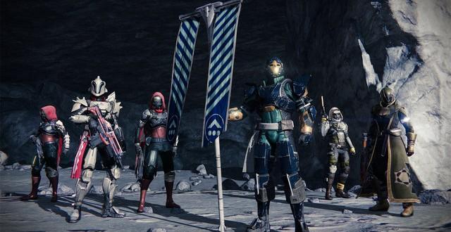 destiny-expansion-the-dark-below-player-feedback.jpg