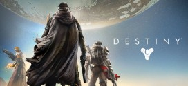 A new Destiny update is now available