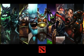 dota-2-item-drop-system-new-patch