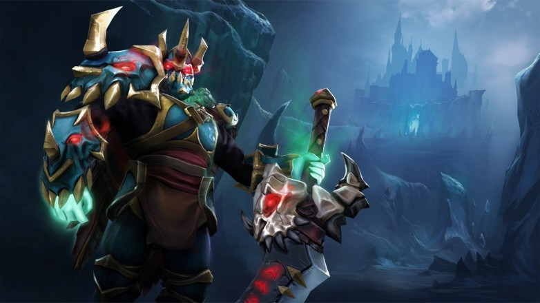 dota-2-league-of-legends-heroes-of-the-storm