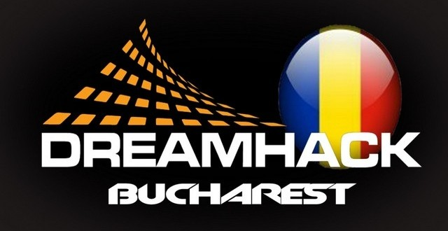dreamhack-masters-bucharest-dota-2-hearthstone-league-of-legends