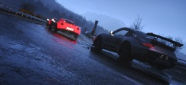driveclub-ps-plus-free-delayed-due-to-connectivity-issues