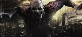 "Dying Light gets new ""Be the Zombie"" trailer"