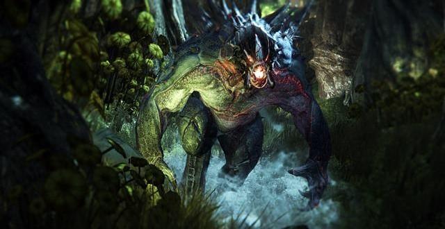 evolve-alpha-pre-order-fourth-monster-savage-goliath-skin.jpg