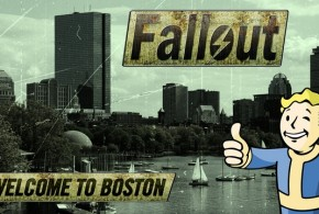 fallout-4-rumors-details-release-date.jpg