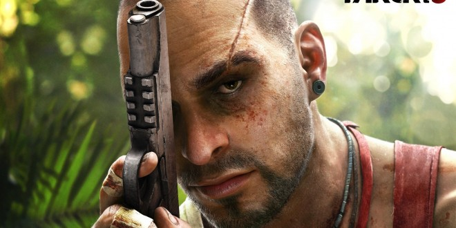 far-cry-3-ubisoft-considered-bringing-vaas-back