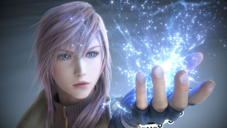 30 day video game challenge - Page 3 Final-fantasy-xiii-header