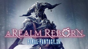 final-fantasy-xiv-a-realm-reborn-game-of-the-year-revealed