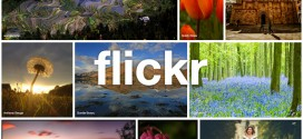 Flickr for iOS gets update for iPad optimization