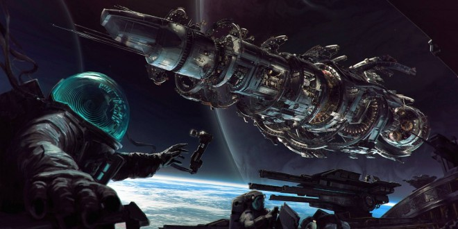 fractured_space-1152x667