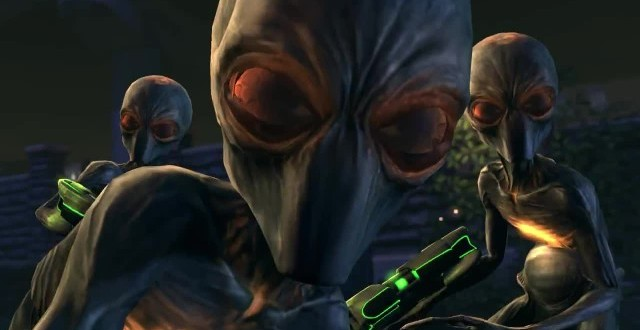 Free PC games this week XCOM: Enemy Unknown, Payday: The Heist, AVP and more
