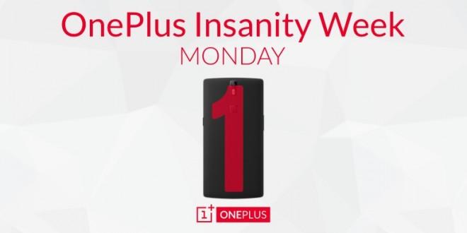 free-one-plus-one-giveaway-insanity-week.jpg