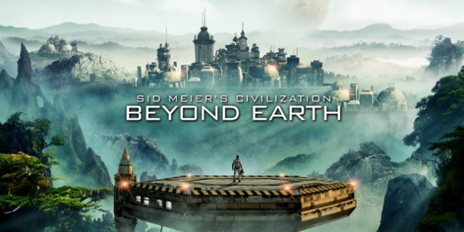 games-coming-out-this-week-civilization-beyond-earth