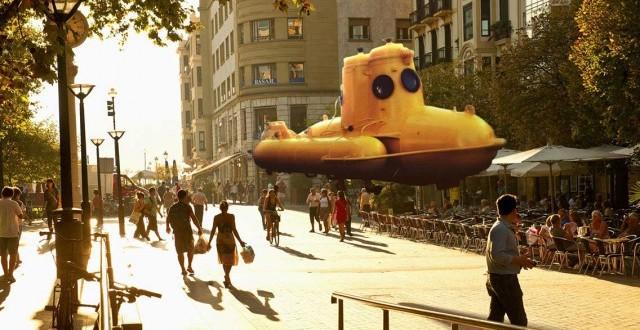 google-magic-leap-cinematic-reality.jpg