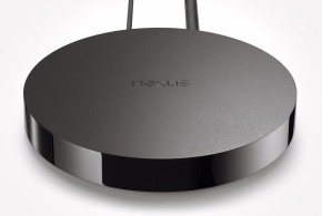 google-reveals-nexus-player-specs-release-date