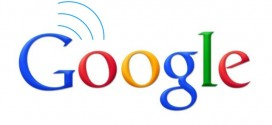 google-wireless-technology-fiber-system.jpg