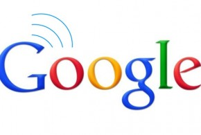 google-wireless-technology-fiber-system.jpg