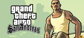 Rockstar confirms GTA San Andreas HD remaster, reveals release date