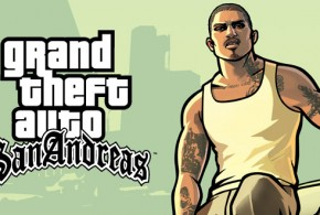 Grand Theft Auto San Andreas HD remaster confirmed.