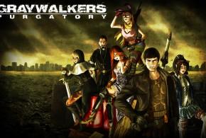 graywalkers-wallpaper-1