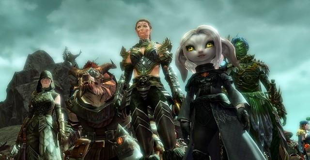 guild-wars-2-esports.jpg